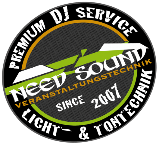 need sound logo m